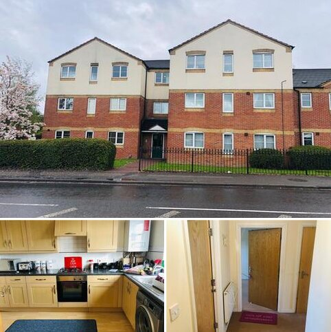 2 bedroom apartment to rent - Argyll Court, Essington Road, Willenhall WV12
