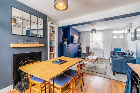 2 bedroom terraced house for sale - Silver Street, Newport Pagnell, Milton Keynes, MK16