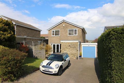 4 bedroom detached house for sale - Woodside Road, Silsden, BD20