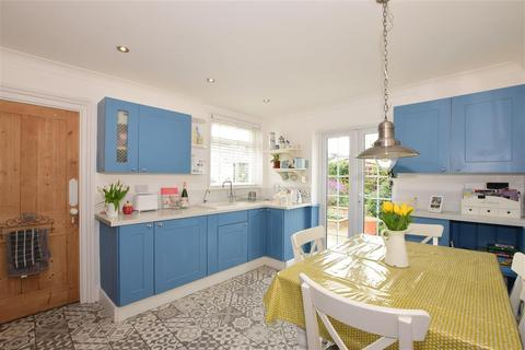 3 bedroom semi-detached house for sale - Oving Road, Chichester, West Sussex