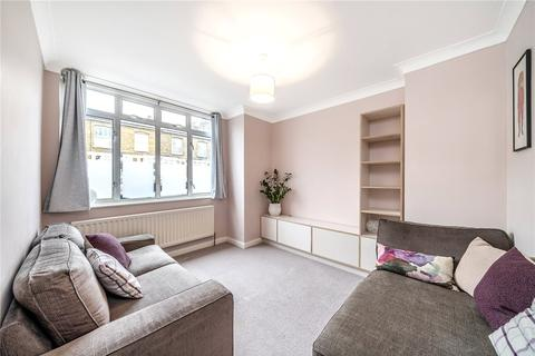 2 bedroom terraced house for sale - Anstey Road, Peckham Rye, London, SE15