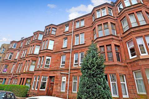 1 bedroom flat for sale - Afton Street, Shawlands, G41
