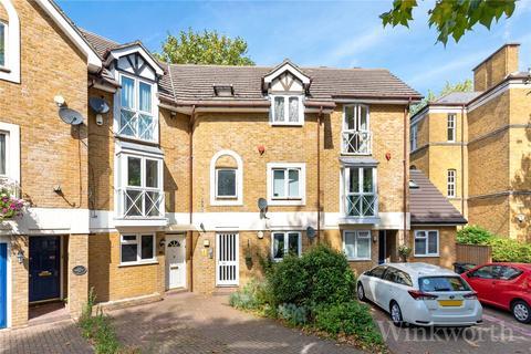 1 bedroom flat to rent - Water Lane, London, SE14