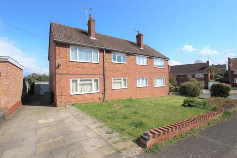 2 bedroom flat to rent - Larkfield Road, Redditch, B98 7PL
