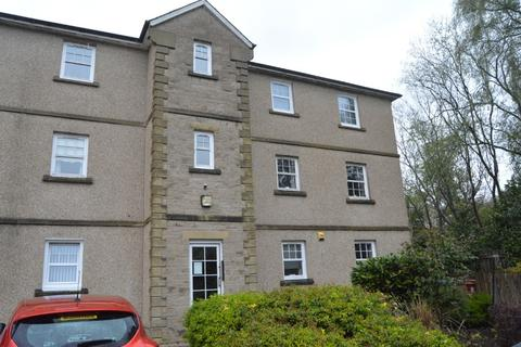 2 bedroom ground floor flat for sale - Gray Buchanan Court, Polmont, Falkirk, FK2 0XR
