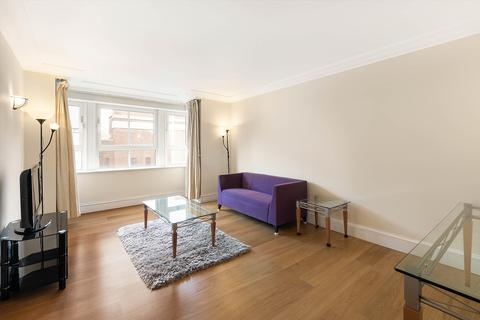 1 bedroom flat for sale - Sovereign Court, 29 Wrights Lane, London, W8