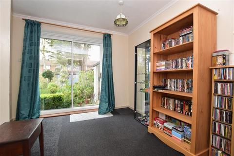 3 bedroom terraced house for sale - Spring Plat, Pound Hill, Crawley, West Sussex