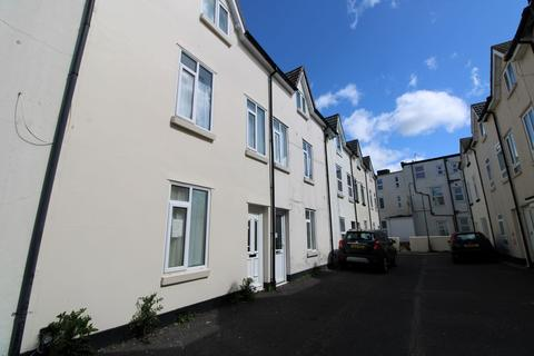 1 bedroom in a house share to rent - South View Place, Bournemouth BH2