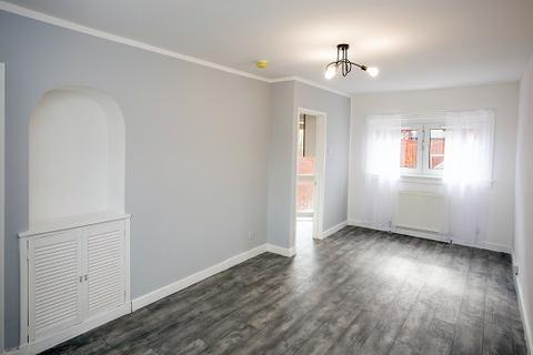 3 bedroom terraced house to rent - Thornton Place, Hamilton, South Lanarkshire, ML3