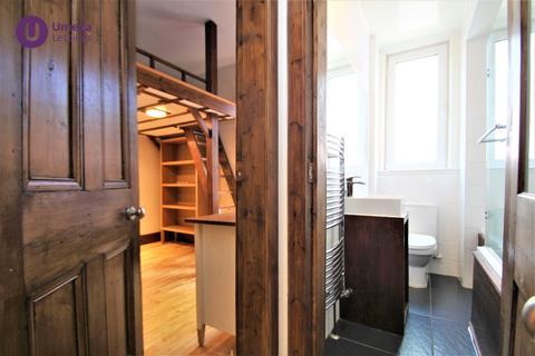 1 bedroom flat to rent - Wardlaw Place, Gorgie, Edinburgh, EH11