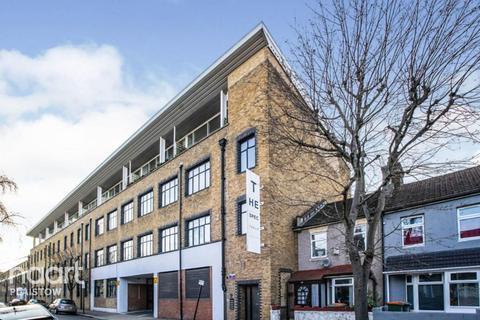 1 bedroom apartment for sale - Jedburgh Road, London