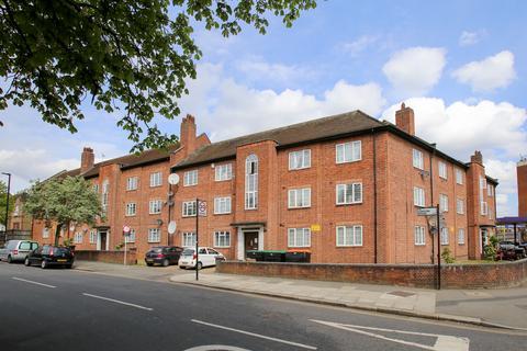 2 bedroom flat for sale - Lynton Road, Acton, London, W3