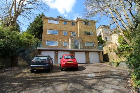 2 bedroom flat to rent - Surrey Road, Bournemouth BH4