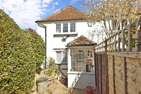 2 bedroom end of terrace house for sale - Poling Street, Arundel, West Sussex