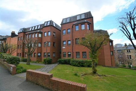 2 bedroom flat for sale - 1/2, 11 Crown Road South, Dowanhill, G12 9DJ