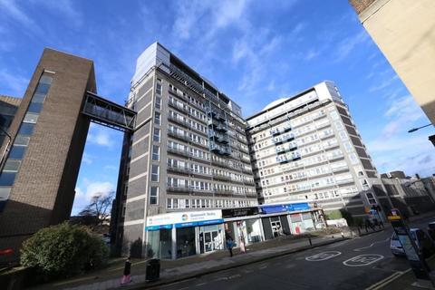 2 bedroom flat for sale - 30 Calderwood Street, Woolwich, London, ., SE18 6JG