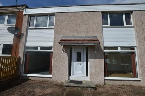 1 bedroom terraced house to rent - Annandale Gardens, Glenrothes, Fife, KY6