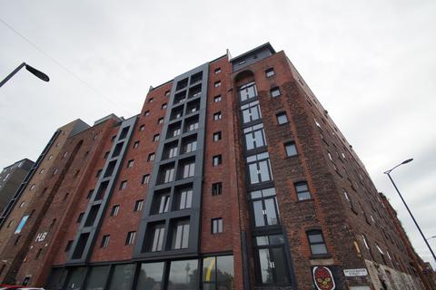 Studio for sale - Bridgewater Street, Liverpool L1 0AT