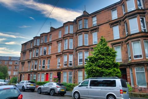 2 bedroom flat for sale - Waverley Gardens, Flat 2/1, Shawlands, Glasgow, G41 2EG