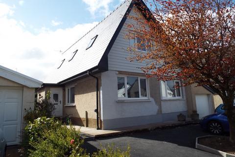4 bedroom detached house for sale - 113 Summerland Lane, Newton, Swansea SA3 4RS