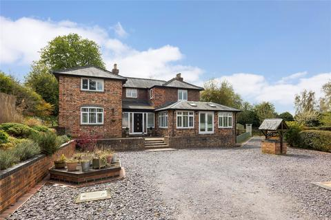 5 bedroom detached house to rent - Aynho, Banbury, Northamptonshire, OX17