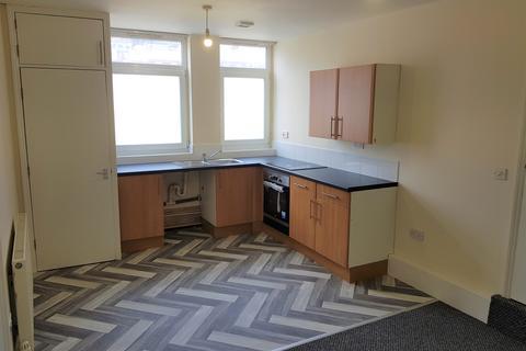 1 bedroom flat to rent - King Street, Alfreton, Derbyshire DE55