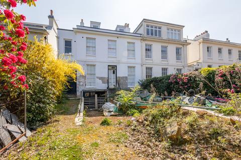 4 bedroom terraced house for sale - Grange Road, Guernsey