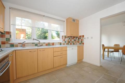 3 bedroom townhouse to rent - Northwood,  HA6,  HA6