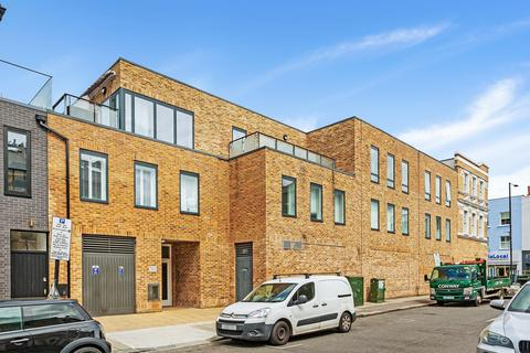 2 bedroom apartment to rent - Tournay House, Fulham, SW6