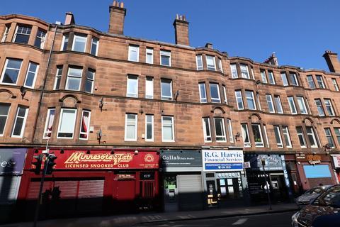 2 bedroom flat for sale - Cathcart Road, Mount Florida, Glasgow, G42