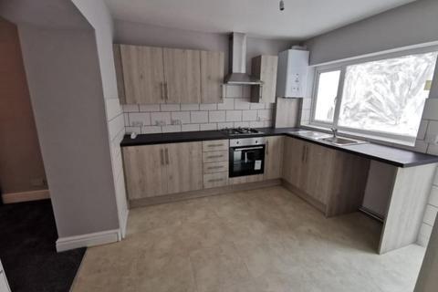 3 bedroom house to rent - 16 Morfydd Street Morriston Swansea