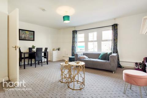 1 bedroom apartment for sale - High Street, Thornton Heath