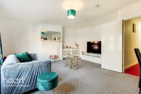 1 bedroom apartment for sale - High Street, Thornton Heath