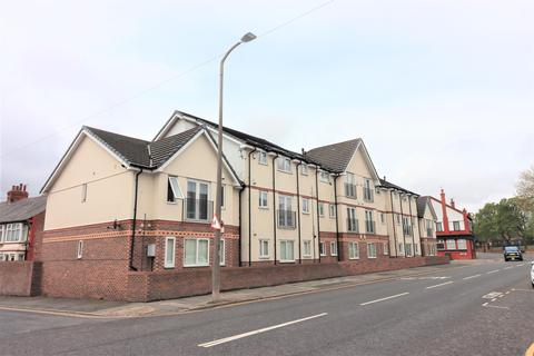 2 bedroom flat for sale - Amidian Court, 297 Poulton Road, Wallasey, CH44 4BT