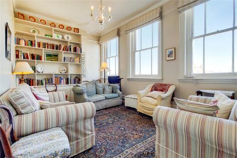 2 bedroom property for sale - Elsynge Road Mansions, SW18