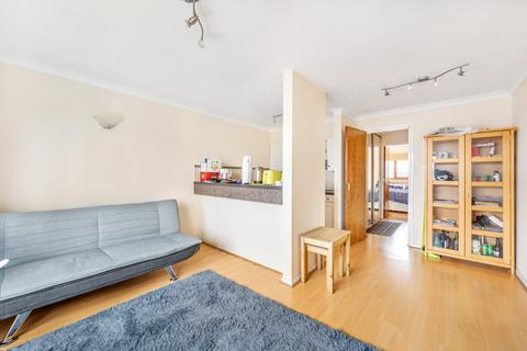 1 bedroom flat to rent - Acton, W3