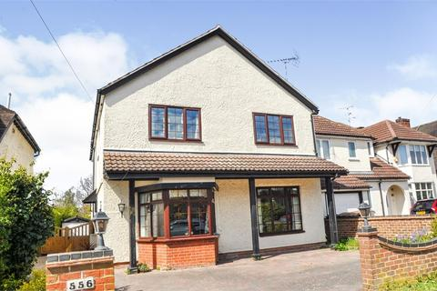 5 bedroom detached house for sale - Galleywood Road, Chelmsford, Essex