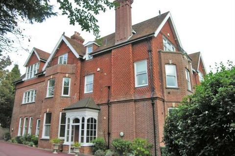 2 bedroom flat for sale - Riplingham, 41 Gaudick Road, Eastbourne  BN20 7LW