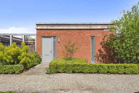3 bedroom detached bungalow for sale - The Garden Quarter,  Bicester,  Oxfordshire,  OX27