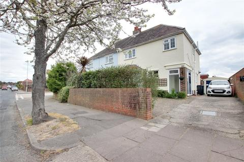 3 bedroom semi-detached house for sale - Stone Lane, Worthing, BN13