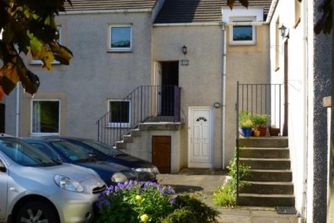 2 bedroom flat to rent - Bonaly Rise, Bonaly, Edinburgh, EH13