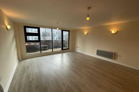 2 bedroom apartment to rent - Deanery Road, Bristol, Bristol