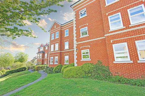 2 bedroom apartment for sale - Normanton Road, South Croydon