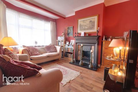 2 bedroom maisonette for sale - High Road, Romford
