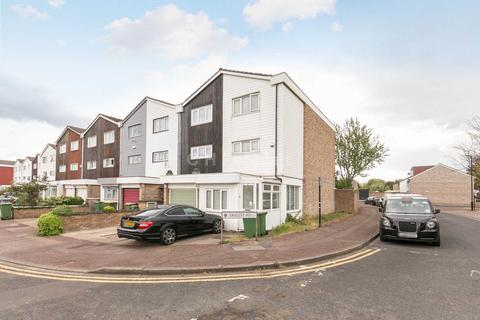 4 bedroom townhouse for sale - Skelley Road, Stratford, E15