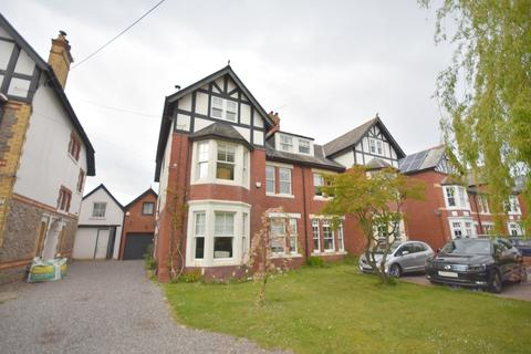 5 bedroom semi-detached house for sale - 33 Cardiff Road, Dinas Powys, CF64 4DH