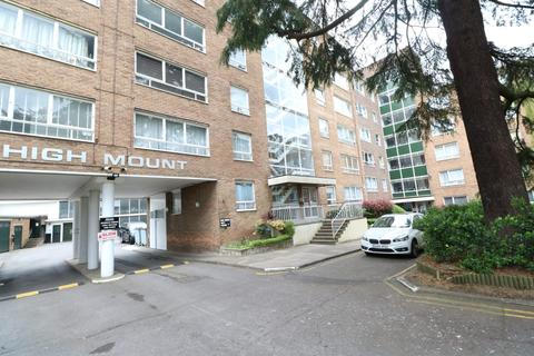 2 bedroom flat for sale - Station Road, London, NW4