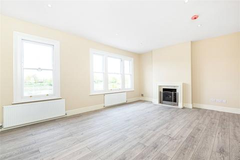 3 bedroom apartment to rent - Lonsdale Road, Barnes, London, SW13