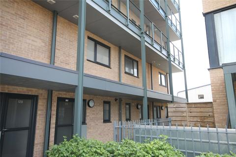 2 bedroom apartment to rent - Flamsteed Close, Cambridge, CB1
