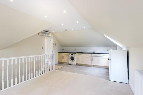 1 bedroom apartment to rent - London Road, Sayers Common